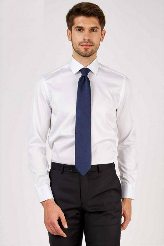 Мужские рубашки 866900
