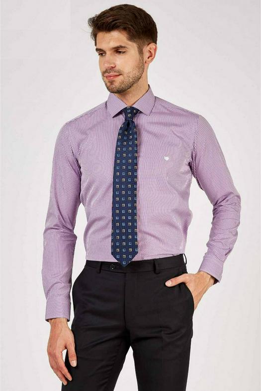 Мужские рубашки 866902
