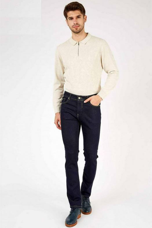 Мужские джинсы 866867