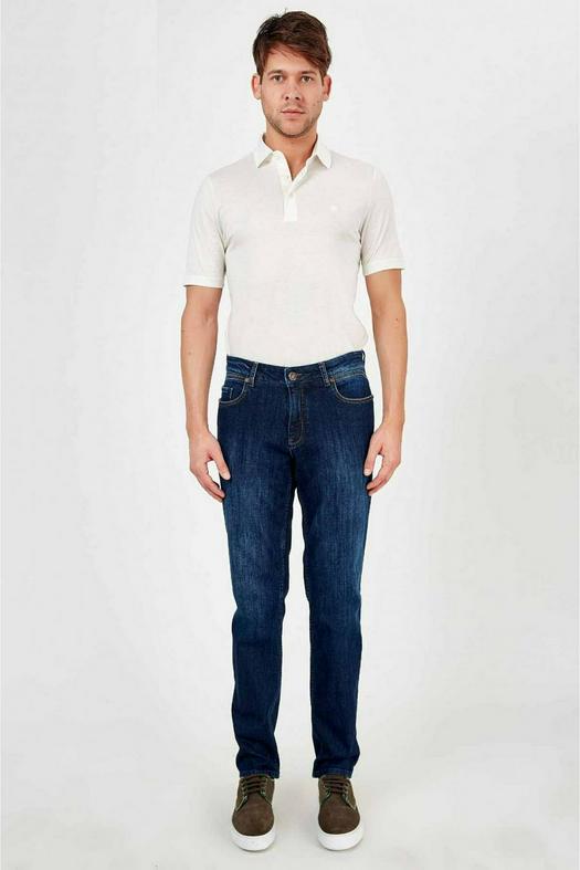 Мужские джинсы 866864