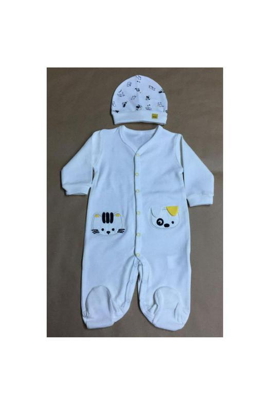 Новорожденным 951184