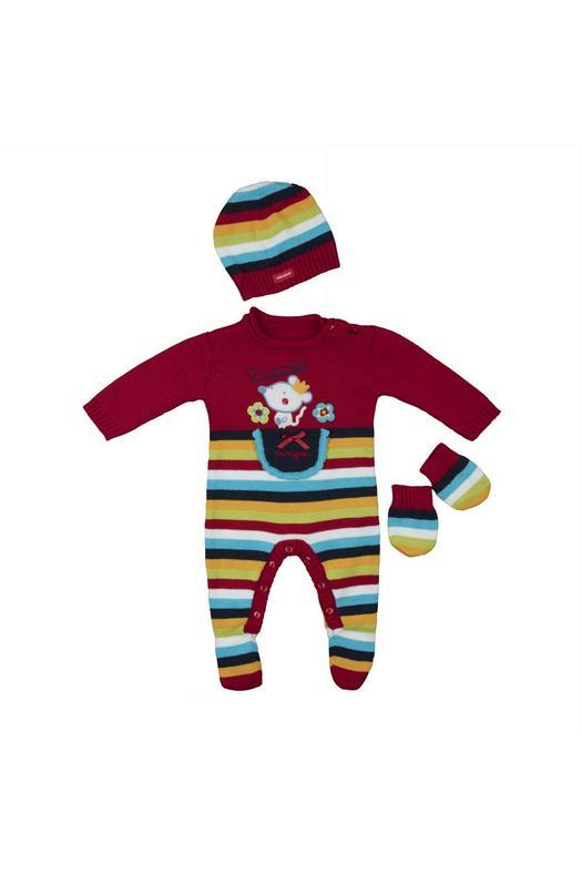 Новорожденным 951179