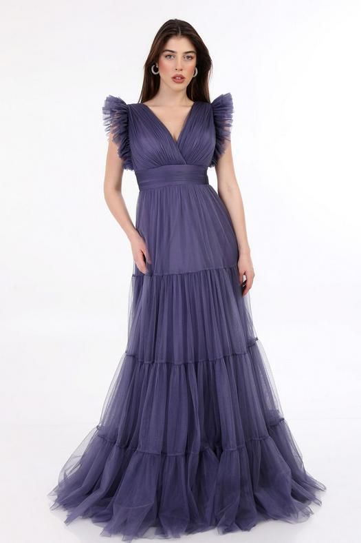 Вечерние платья 965749