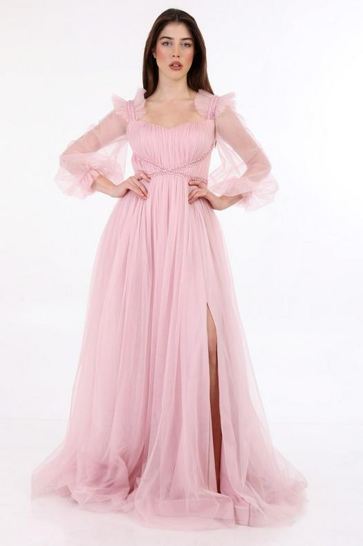 Вечерние платья 965748