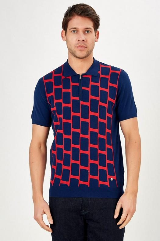 Мужские кофты свитера 936060