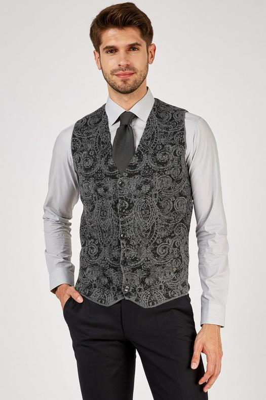 Мужские кофты свитера 936056