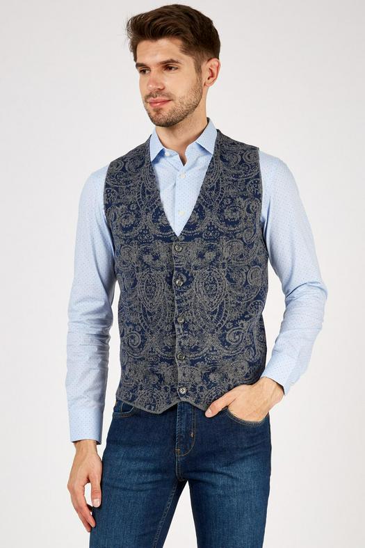 Мужские кофты свитера 936055