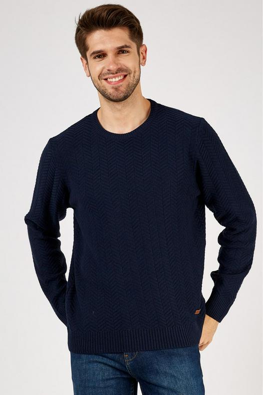 Мужские кофты свитера 936052