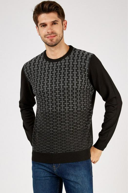 Мужские кофты свитера 936053