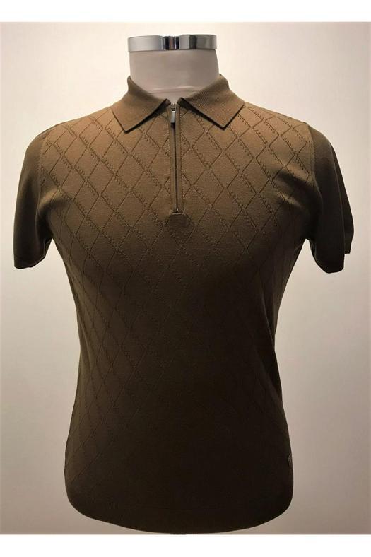 Мужские кофты свитера 942400
