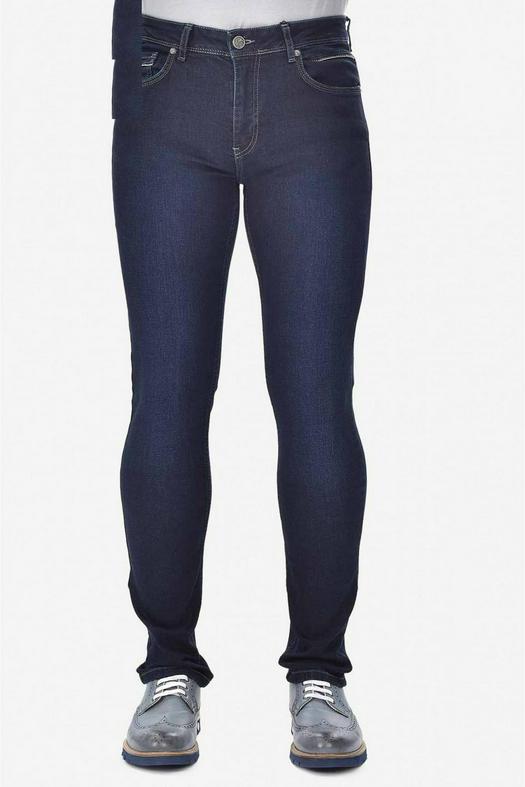 Мужские джинсы 858134