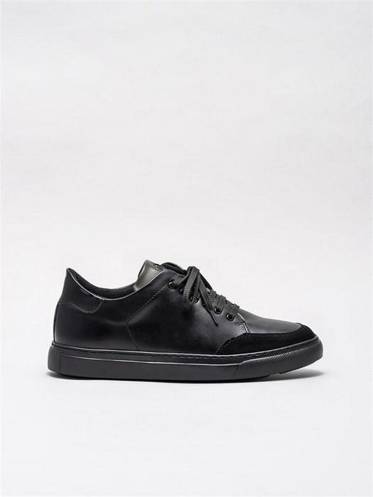 Обувь мужская 944294