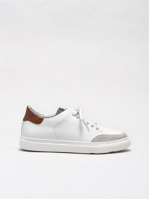 Обувь мужская 944293