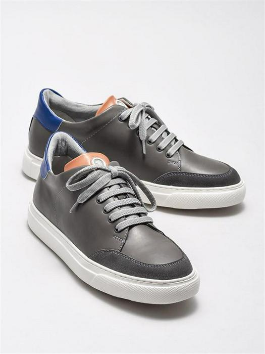 Обувь мужская 944292