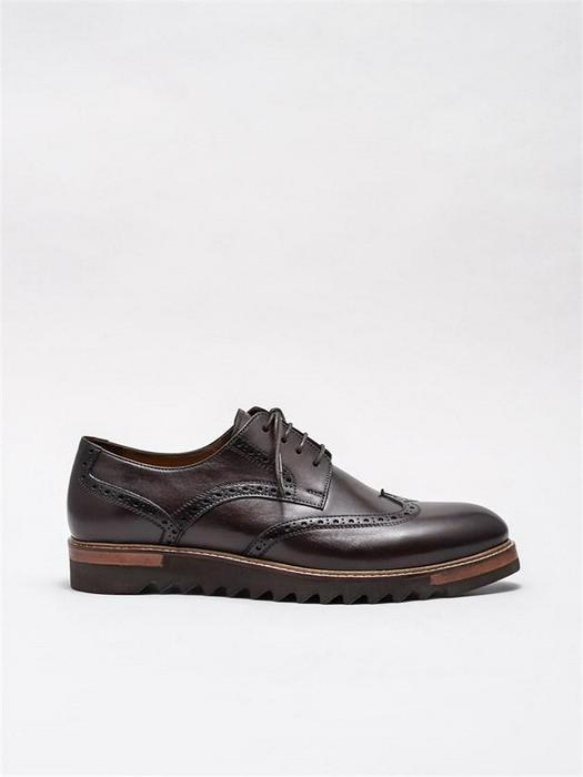 Обувь мужская 944291