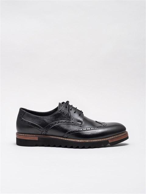 Обувь мужская 944290