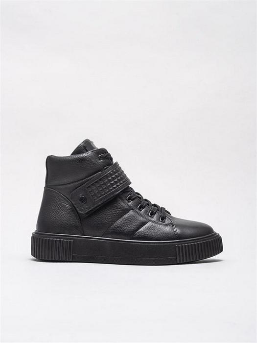 Обувь мужская 944289