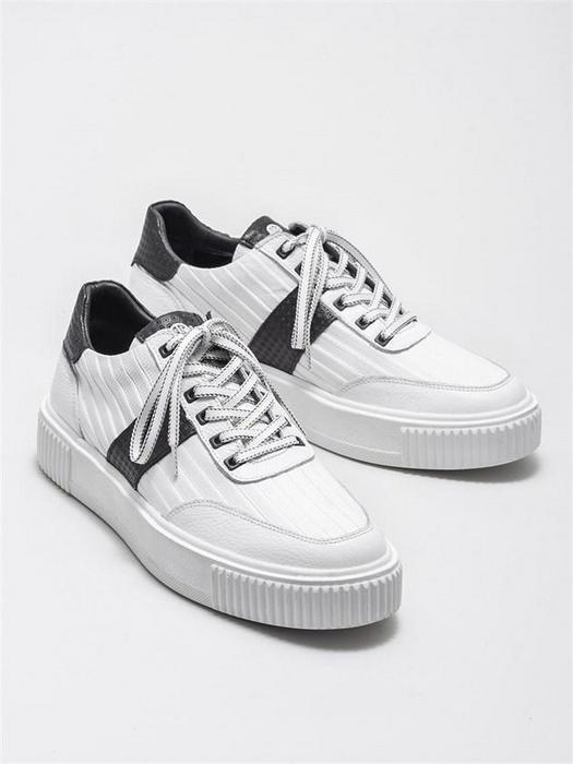 Обувь мужская 944287