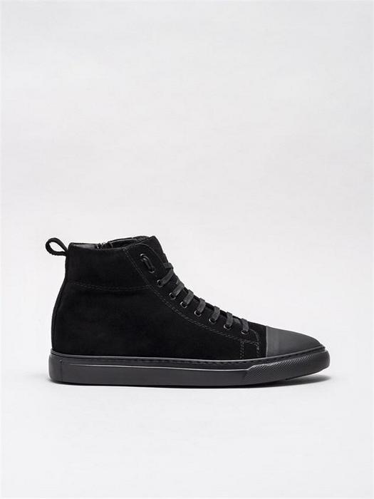 Обувь мужская 944286