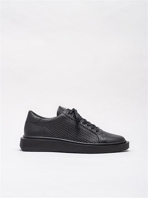 Обувь мужская 944285