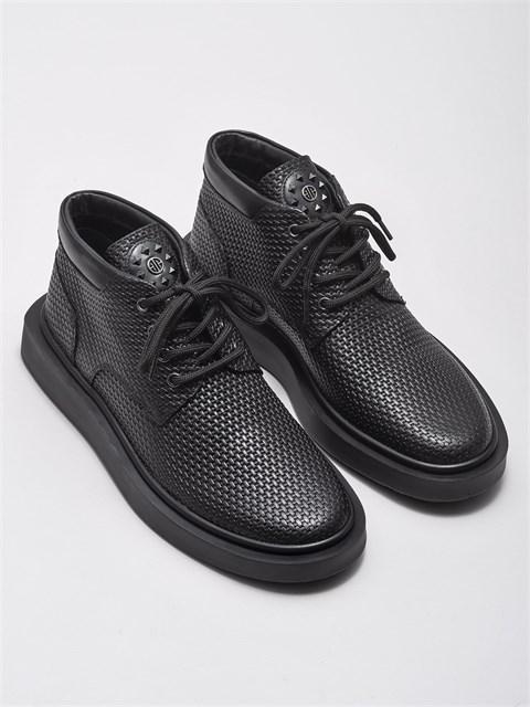 Обувь мужская 944284