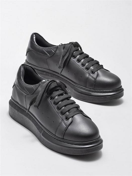 Обувь мужская 944281