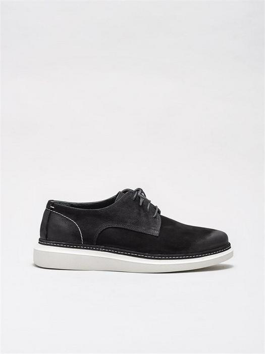 Обувь мужская 944280