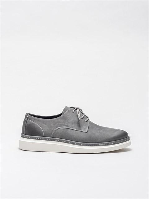 Обувь мужская 944279
