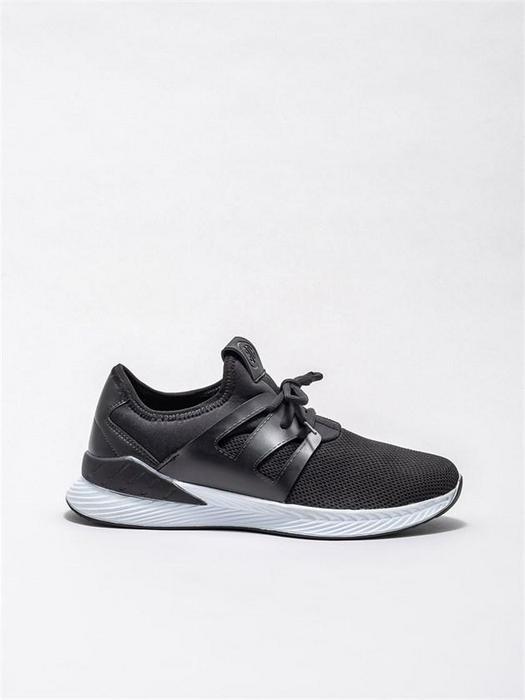 Обувь мужская 950165