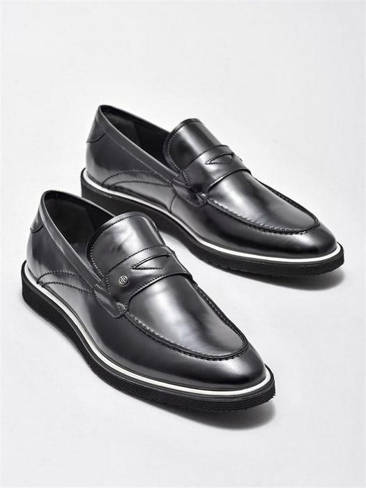 Обувь мужская 946978