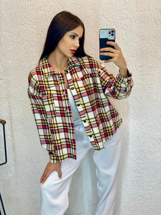 Женские рубашки 1056642